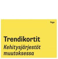 Järjestöjen trendikortit