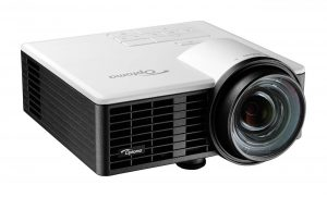 Optoma ML1050ST -projector