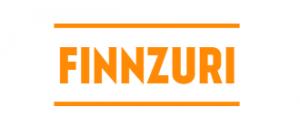 Finnzuri