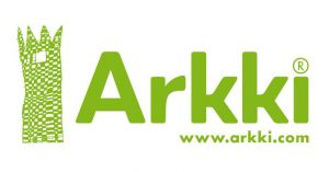 Arkki International
