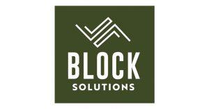Block Solutions