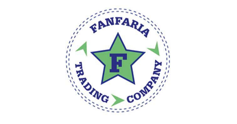 Fanfaria Trading Company Oy
