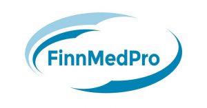 FinnMedPro