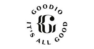Goodio Oy