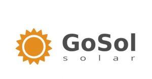 GoSol