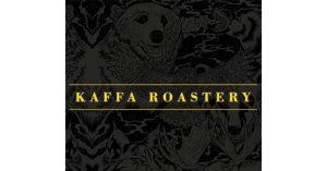 Kaffa Roastery
