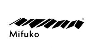 Mifuko Oy