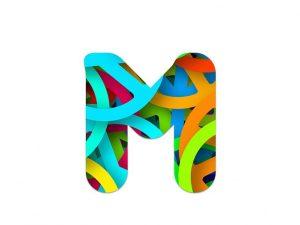 Mtabe App
