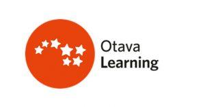 """alt=""""Otava Learning"""""""