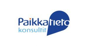 Suomen Paikkatietokonsultit