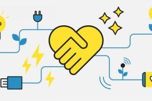 Fingo Powerbankin Matchmaking Platform
