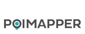 Poimapper-logo