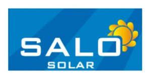 Salo Solar