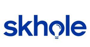 Skhole Oy