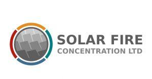 Solar Fire Concentration