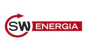 SW Energia