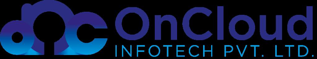OnCloud Infotech logo