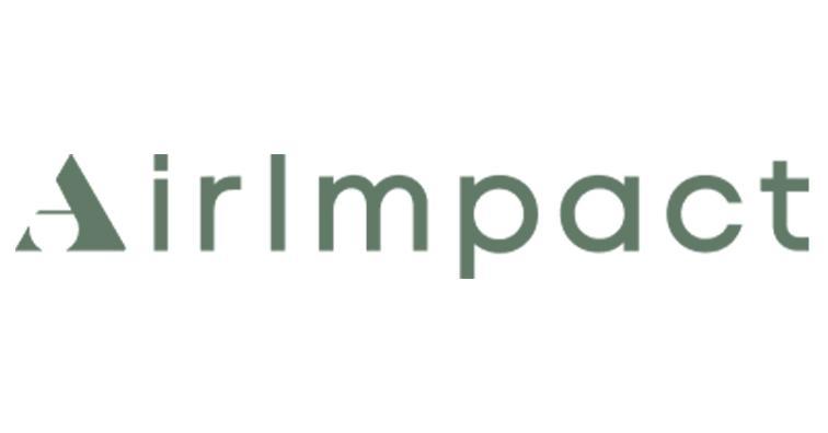 Airimpact logo