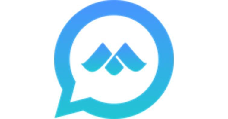 Mesensei logo